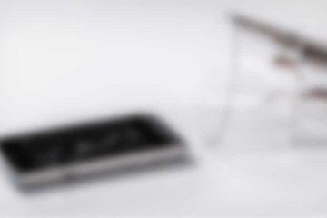 iPhone Sıvı Temas Tamiri